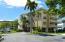 1133 W Ocean Drive, 22, Key Colony, FL 33051