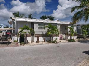 315 Calusa Street, 260, Key Largo, FL 33037