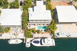 132 Harbor Lane, Plantation Key, FL 33070