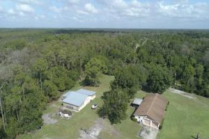 8100 Watkins Road, OTHER, FL 00000