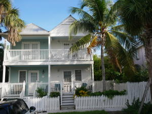34 Kingfisher Lane, Key West, FL 33040