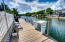 Park Multiple Boats along the Spacious 75 Ft. Dock with Power/Water, Easy 5 Minute Ocean Access via Tavernier Creek. Beautifully Renovated Waterfront 6 Bedrooms 4 Full Baths Home, 3/2 Up and 3/2 Legal Down, with a Pool/Tiki Hut and Separate Hot Tub being offered TURNKEY! Park Multiple Boats along the Spacious 75 Ft. Dock with Power/Water, Easy 5 Minute Ocean Access via Tavernier Creek.Newer AC Units! Solid CBS Construction featuring a Concrete Roof. Plenty of parking for RV, Boats, Jet Skis and additional Cars. This Home is PRISTINE! NO HOA – NO HOA FEES!