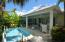 7104 Harbor Village Drive, 7104 & 7105, Duck Key, FL 33050