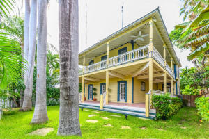 1013 South Street, KEY WEST, FL 33040
