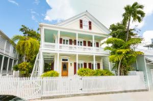 421 William Street, Key West, FL 33040