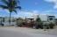 325 Calusa Street, 514, Key Largo, FL 33037