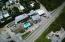 27340 Overseas Highway, Ramrod Key, FL 33042