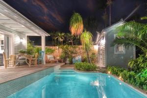1408 Petronia Street, Key West, FL 33040