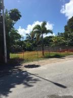 1610 South Street, Key West, FL 33040