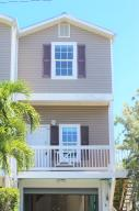 44 6th Avenue, Stock Island, FL 33040