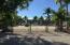 272 St Thomas Avenue, Key Largo, FL 33037