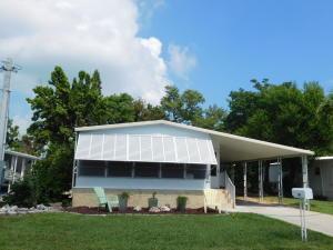 933 S Topaz Avenue, Key Largo, FL 33037