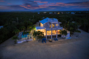 4230 Filer Cove Road, Big Torch Key, FL 33042