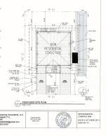 181 Indies Drive S, Duck, FL 33050