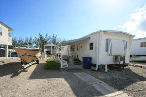 220 2nd Court W, KEY LARGO, FL 33037