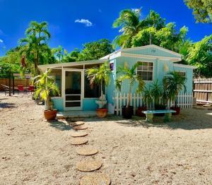 130 Tina Place, Key Largo, FL 33037