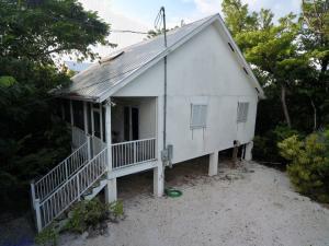 25095 5th Street, Summerland Key, FL 33042