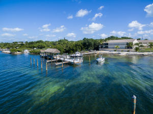 87200 Overseas Highway, E8, Plantation Key, FL 33036