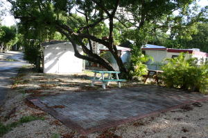 101551 Overseas Highway Highway, Lot 32, Key Largo, FL 33037