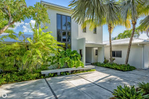 3810 Flagler Avenue, KEY WEST, FL 33040