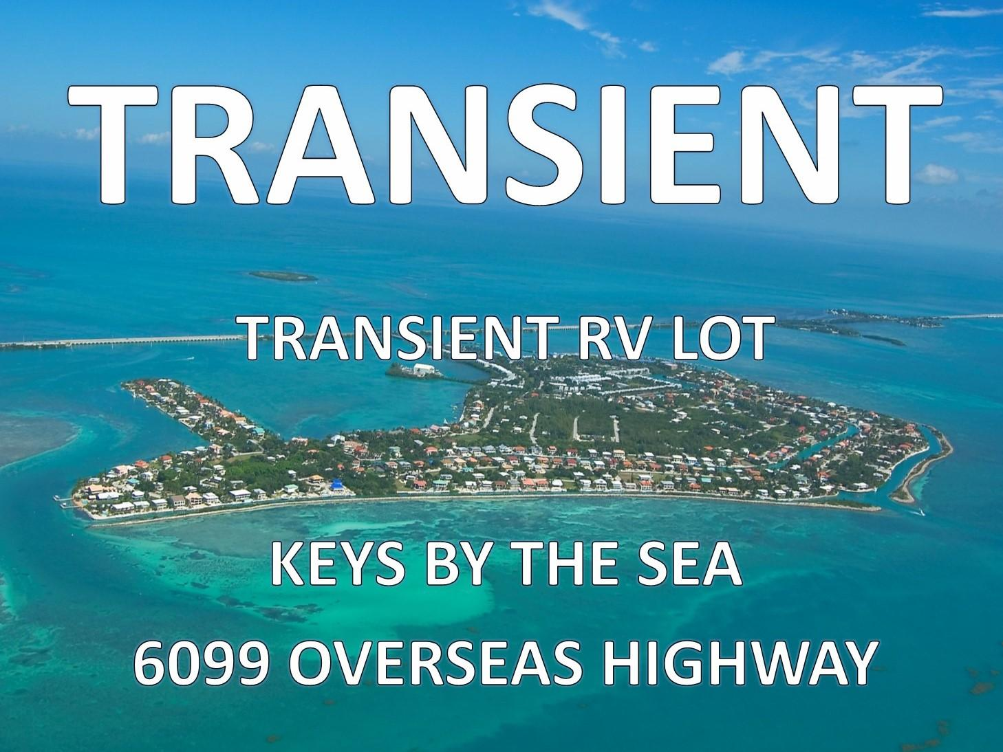 6099 Overseas Highway 110w