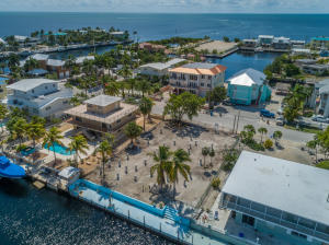 253 Atlantic Boulevard, Key Largo, FL 33037