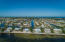 253 Atlantic Boulevard, Key Largo, FL 33037