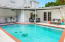 1117 Flagler Avenue, Key West, FL 33040