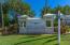 5036 Sunset Village Drive, Duck Key, FL 33050