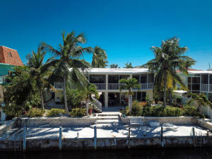 305 Saint Thomas Avenue, KEY LARGO, FL 33037