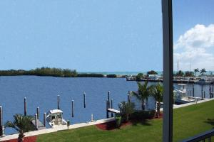 101 Gulfview Drive 203, ISLAMORADA, FL 33036