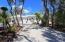 778 Dolphin Avenue, Key Largo, FL 33037