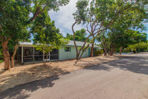 201 Jerome Avenue, Upper Matecumbe Key Islamorada, FL 33036