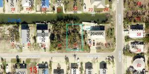 27413 Anguila Lane, Ramrod, FL 33042