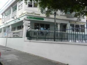 218 Whitehead Street, 2, Key West, FL 33040