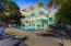 101 2Nd Lane, Key Largo, FL 33037
