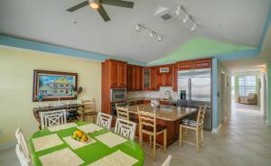 51 Seaside South Court, Key West, FL 33040