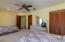 681 12Th Street, Key Colony, FL 33051