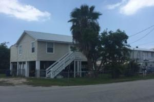 210 4Th Street, Big Coppitt, FL 33040