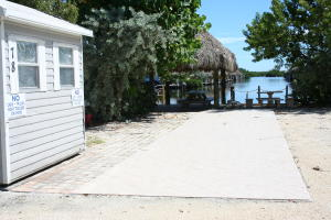101551 Overseas Highway, 78, Key Largo, FL 33037