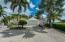 2155 Matthews Road, Big Pine Key, FL 33043