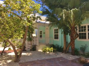 726 Poor House Lane, Key West, FL 33040
