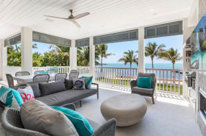 80639 Old Highway, 101, Upper Matecumbe Key Islamorada, FL 33036