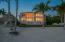 80639 Old Highway, 101, Upper Matecumbe Key Islamorada, FL 33036