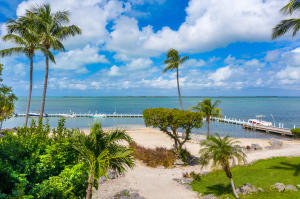 97652 Overseas Highway, Key Largo, FL 33037