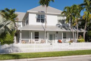 506 Emma Street, Key West, FL 33040