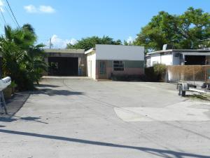 5600 3rd Avenue, Stock Island, FL 33040