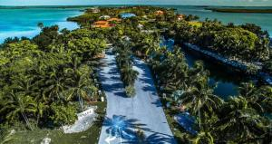 3 Tiburon Circle, Shark Key, FL 33040