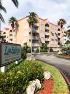 3930 S Roosevelt Boulevard, E301, Key West, FL 33040