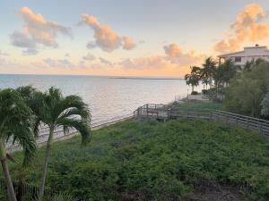 1616 Atlantic Boulevard, 9, Key West, FL 33040